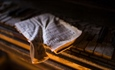 Ancient Music Academy - Back To The Future