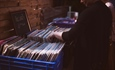 COMPETITION Win 1 of 3 All Time Classic Vinyl