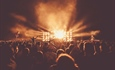 2017 Trees of Our World Festival  - Get Tickets Now