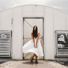 Big Music Star Suffers Huge Snapchat Fail