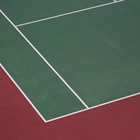 Our rankings section of sport corner provides actual world tennis rankings