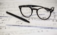 Lost  and forgotten work is finally restored