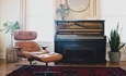 English music hubs receive huge money boost