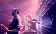 New hot tour rankings - See the list here