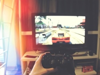 Top 10 video game consoles so far  - Easily compare several top rated...